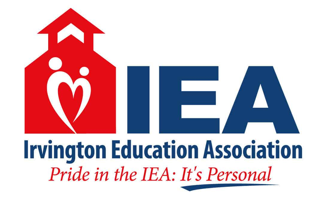 Irvington Education Association