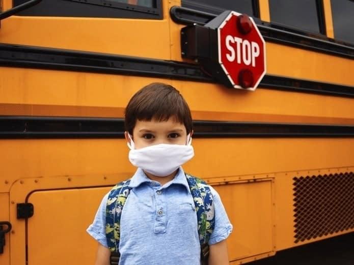 How are NJ schools Handling the CORONA Virus?