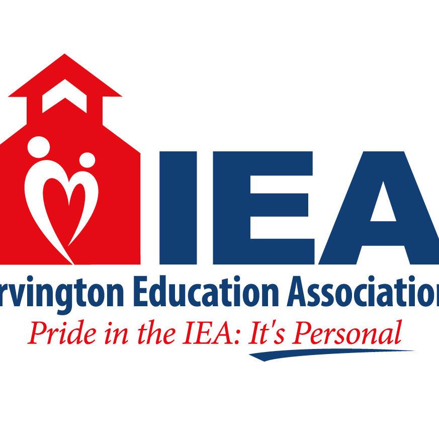 irvington-ea-logo