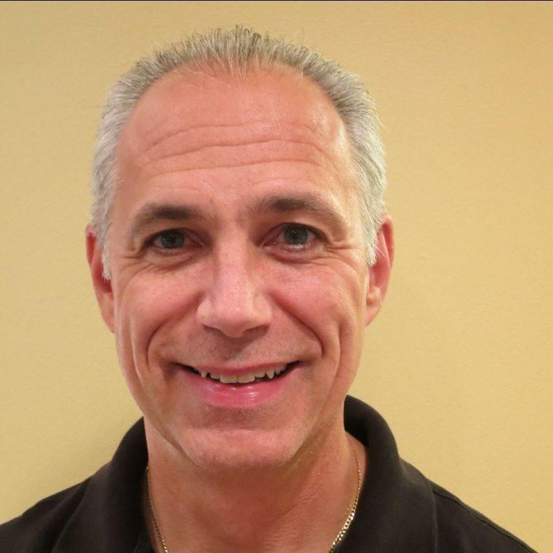 Joe Romano