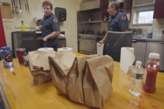 First-Responder-Meal3